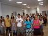 Praise and Worship Service