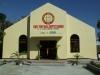 Plaridel FWB Church in Palawan, Philippines
