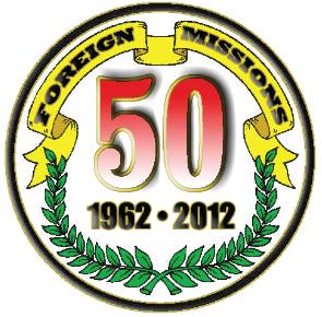 50 Years of OFWBI