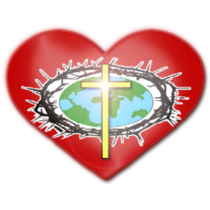 Heart of Missions 2012